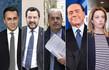 crisi governo elezioni anticipate renzisalvini zingaretti di maio