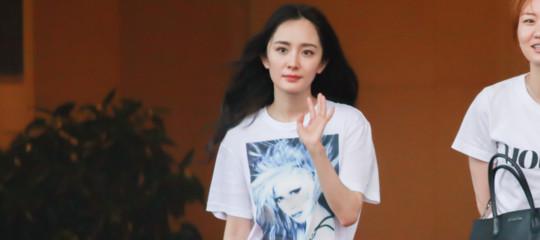 versace magliette cina hong kong