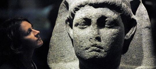 profumo cleopatra