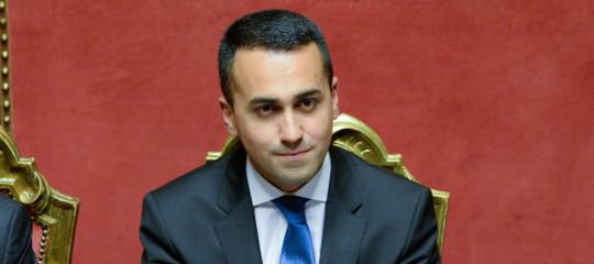grillo salvini di maio renzi crisi governo elezioni anticipate