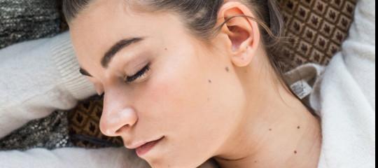 benefici pennichella sonno