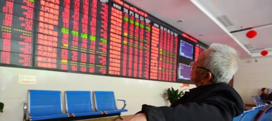 Cina pronta a lanciare la prima criptovaluta di Stato. E fa tremare gli Usa