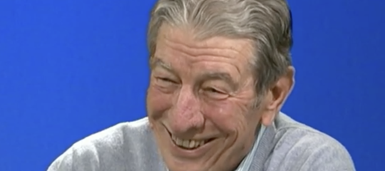 gimondi  morto