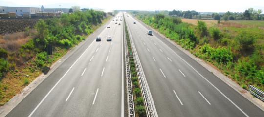 autostrade tutor cassazione controesodo