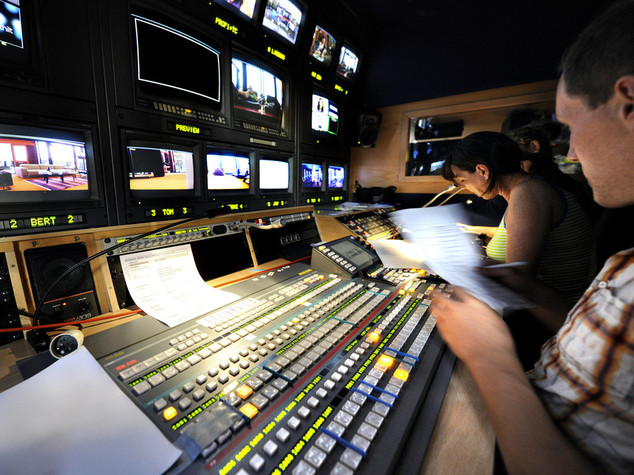 Appalti: perquisizioni Gdf in sedi Rai, Mediaset, La7