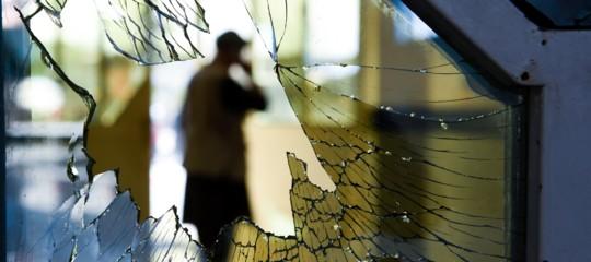 esplosione nozze morti afghanistan