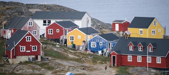 GroenlandiaTrumpDanimarca