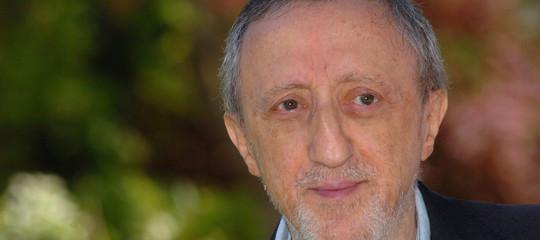Cinema: morto attore Carlo delle Piane, aveva 83 anni
