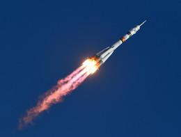 Il pilota robot ha fallito l'attracco della Soyuz alla Stazione spaziale