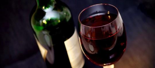trump dazi vini francia italia made in italy coldiretti