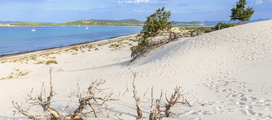 furti sabbia sardegna