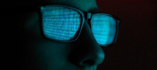 hacker drone attacco tv