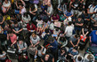 proteste hong kong spiegate