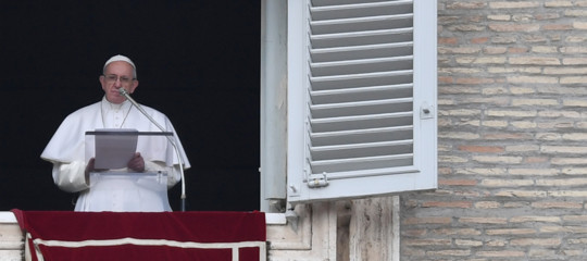 papa francesco nuovi cardinali