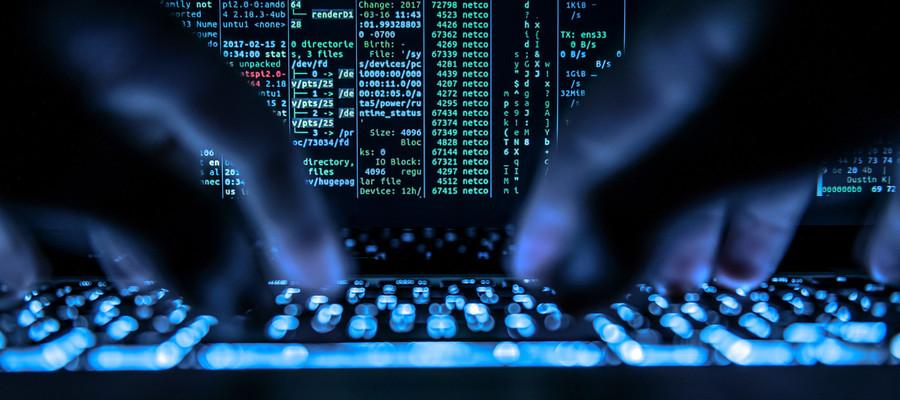 Un hacker ha annunciato una vulnerabilità nel Blog delle Stelle
