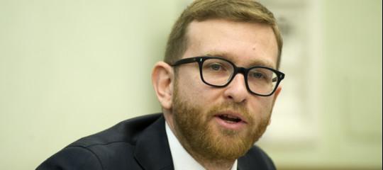 Il Ministro Provenzano in Molise per il rilancio del Sud.