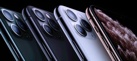 iphone 11 apple novita