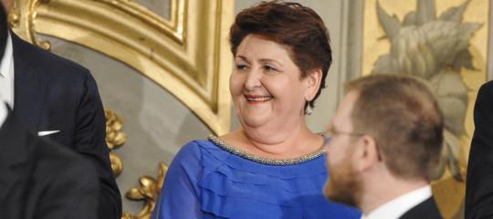 bellanova governo m5s partito renzi