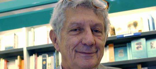 morto Piero Scaramucci Radio Popolare