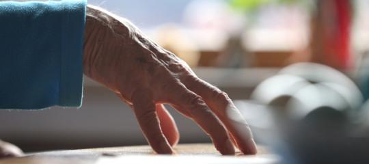 eutanasia legge istigazione suicidio