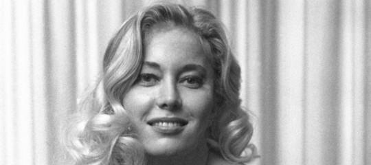 Moana Pozzi pornostar morte 25 anni