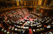 renzi nuovi gruppi parlamentari
