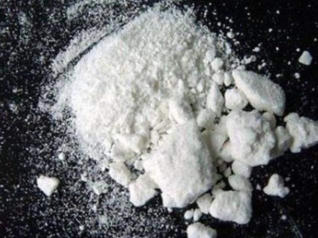 Cocaina: colpo alla 'Ndrangheta, 38 arresti tra Italia e Spagna