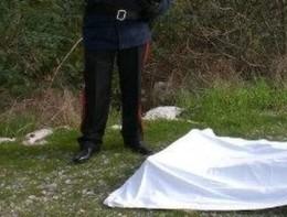 Il cadavere mutilato ritrovato in Francia è di un italiano