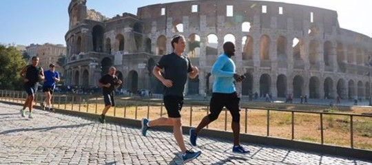 test genetico prevenzione infortuni sport