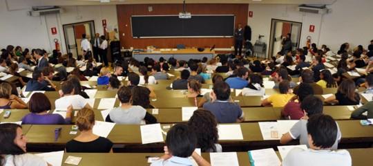 codau universita internazionalizzazione