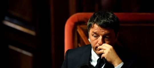 sondaggi italia viva supermediayoutrend