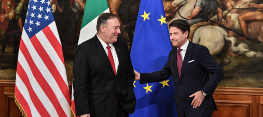 guerra dazi prodotti italiani