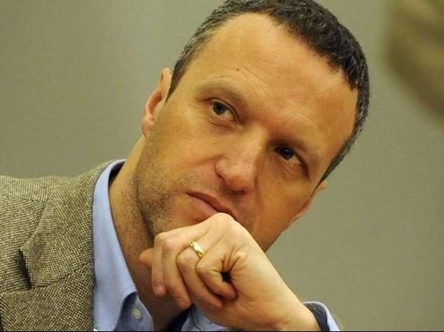 """Centrodestra: la Lega apre a Forza Italia, il 'ribelle' Tosi """"pronto allo scontro"""""""