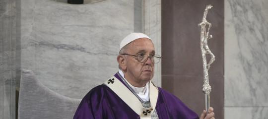 papa concistoro nuovi cardinali