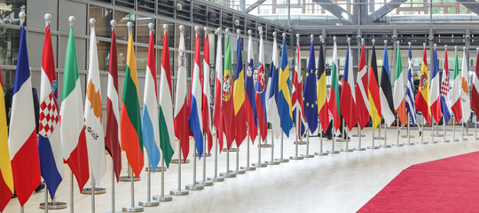 ridistribuzione migranti accordo malta paesi aderenti