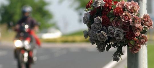 ergastolo patente omicidio stradale