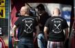 attentati neonazisti estremisti destra europa