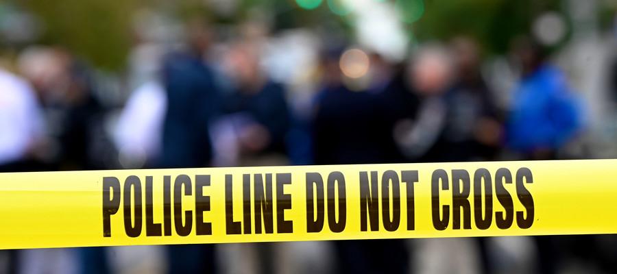 Quattro persone sono state uccise a Fresno mentre guardavano una partita