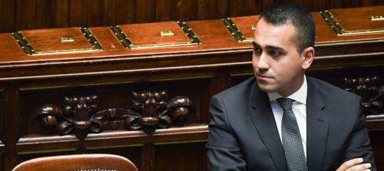 siria italia blocca export armi turchia