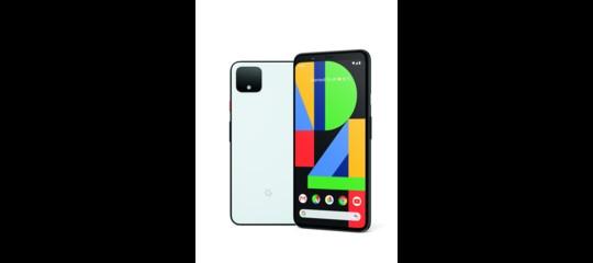 google pixel 4 prezzo