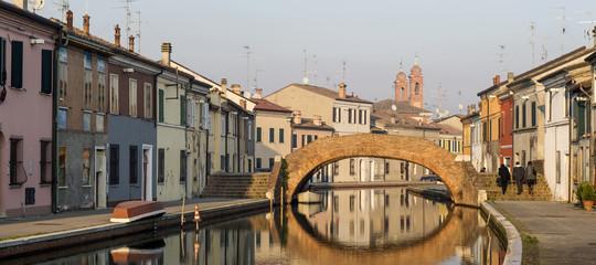 prezzo immobili italia