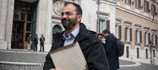Il ministro Fioramonti cerca una miliardo per finanziare l'Università