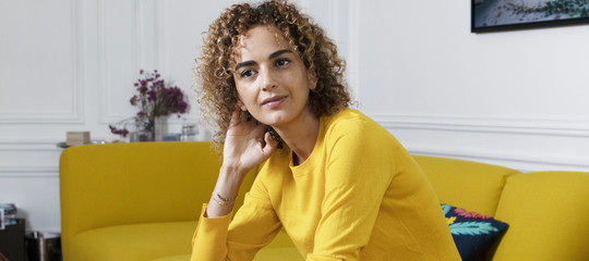 Maroccomanifesto sesso matrimonio