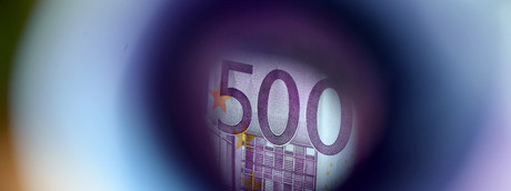 Soldi, euro, condono, evasione fiscale, economia, spesa, denaro, risparmio, cinquecento euro, focus soldi, denaro
