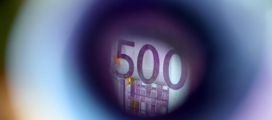 Ogni anno in Italia si evadono 100 miliardi di euro