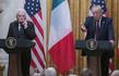 Russiagate dossier italia trump