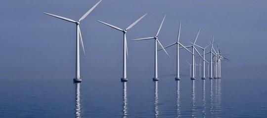 Rinnovabil Enel Grecia eolico