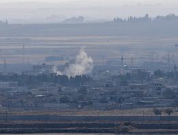 Il 'cessate il fuoco' in Siria è già stato violato?
