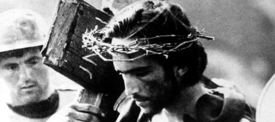hollywood utah film religiosi