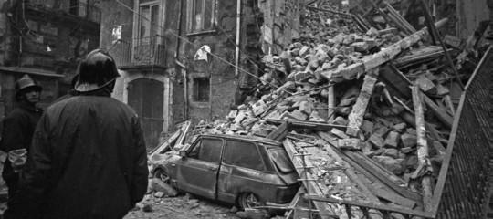 sisma terremoto ingv